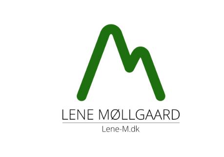 Lene Møllgaard